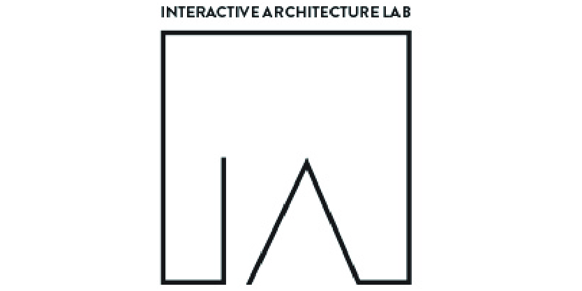 Architecture Resources