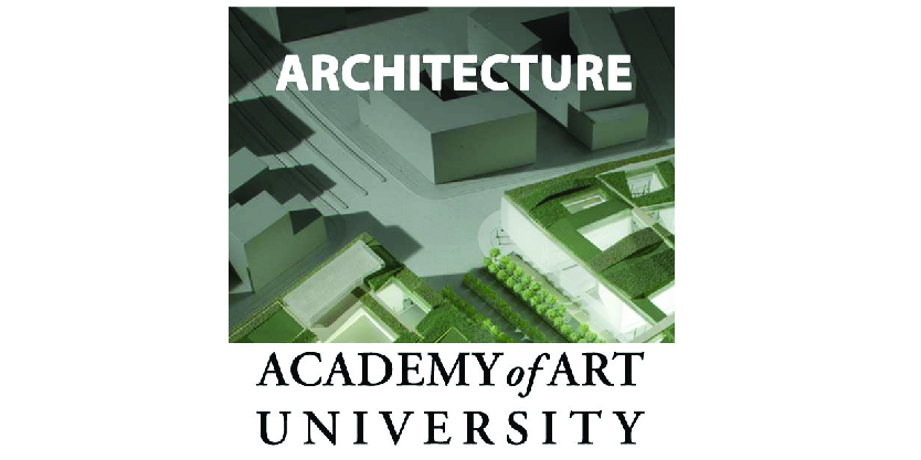 Architecture - Academy of Art University