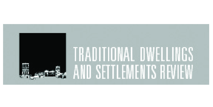 Traditional Dwellings and Settlements Review