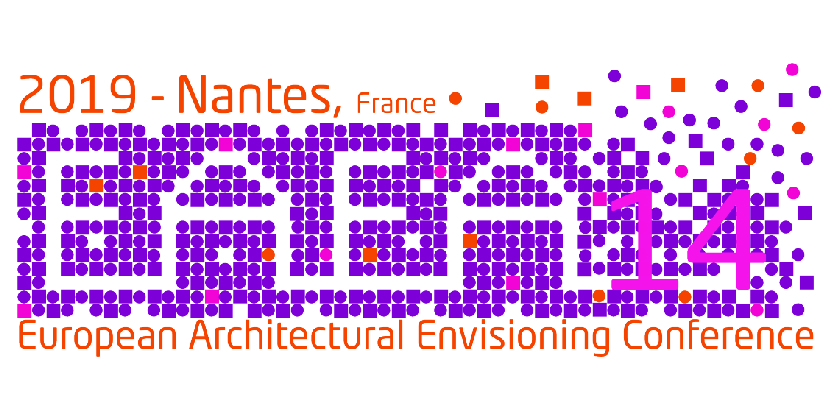 European Architectural Envisioning Conference