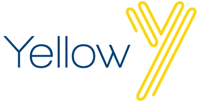 Yellow Training logo