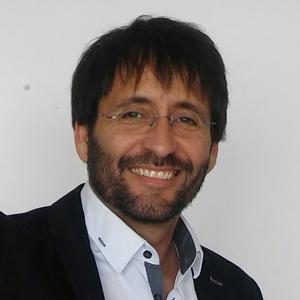 Augusto Sappia