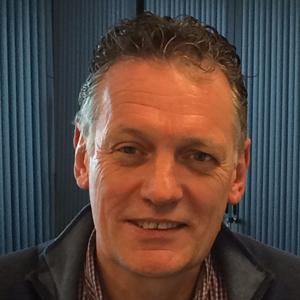 Peter Heerschap