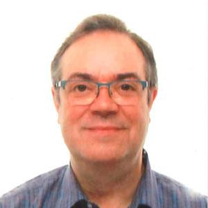 Ferran Ferrandis