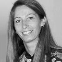 Jacqueline Berghuis