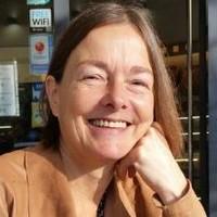 Henriette Hettinga