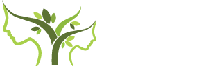 CALACS La Bôme Gaspésie