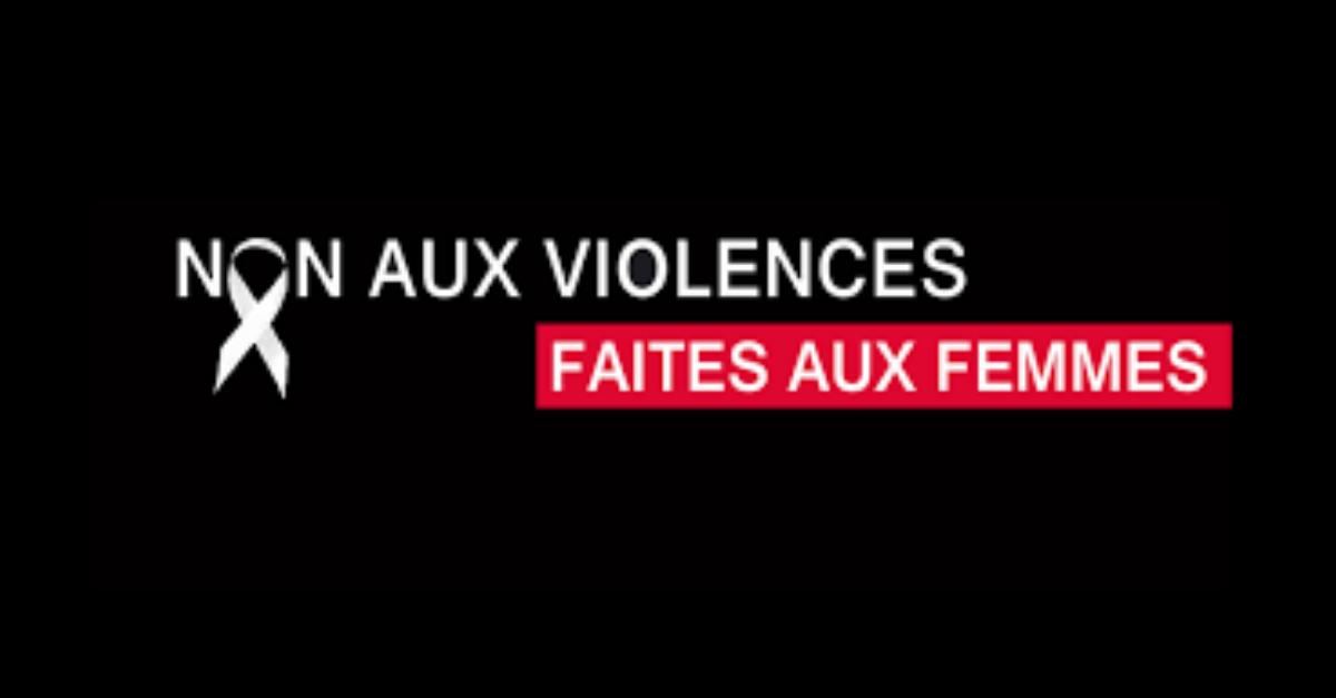Pendant ces 12 jours d'action, les féministes partout au Québec se mobilisent