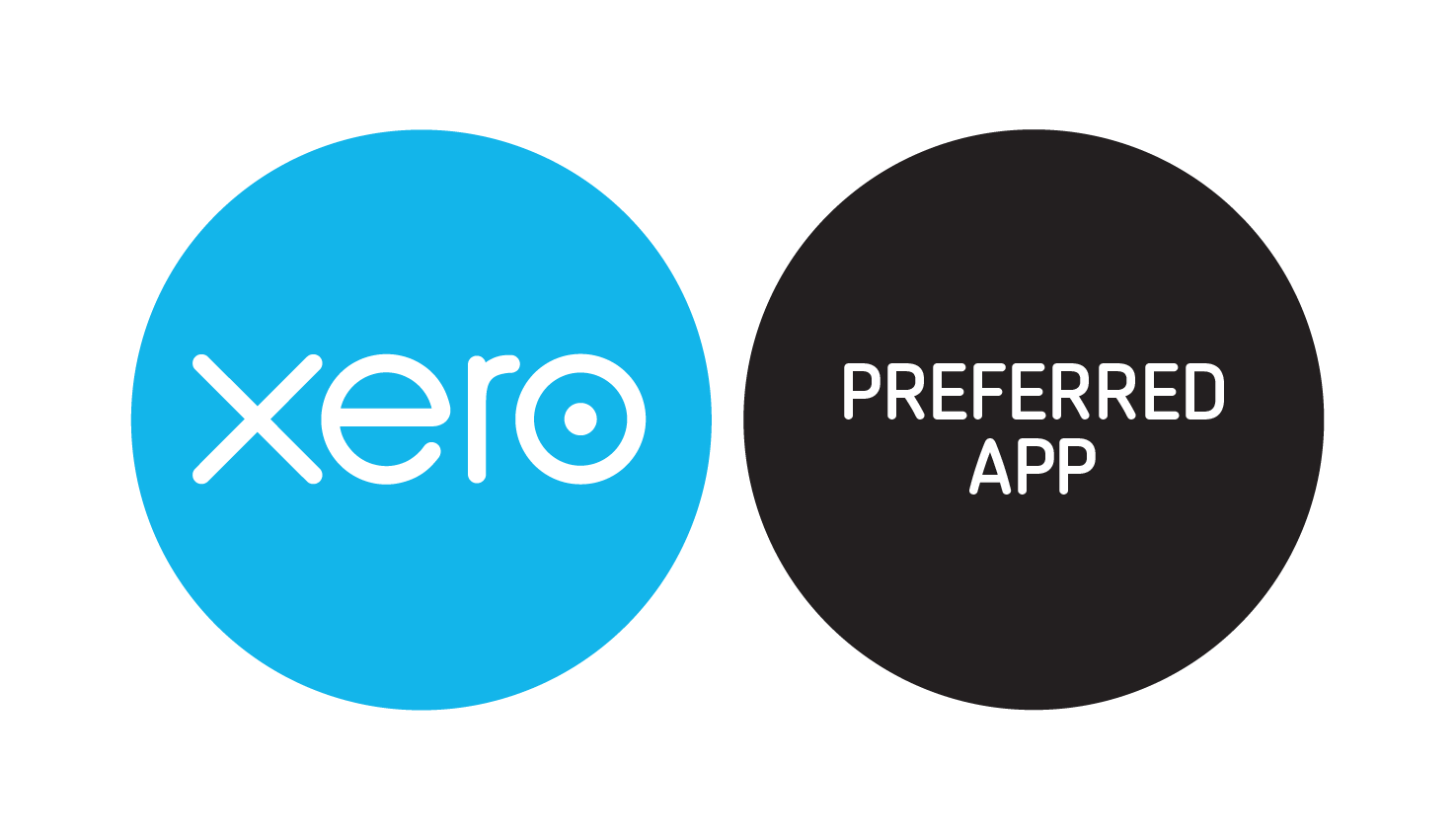 ServiceM8 Xero Preferred App