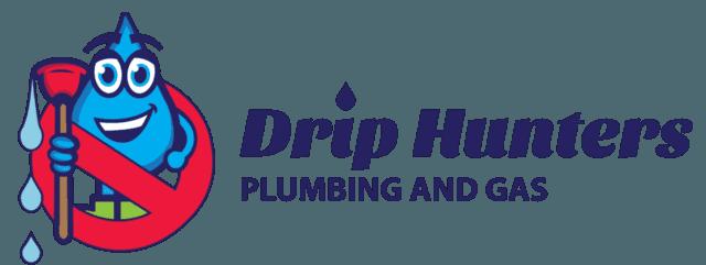 Drip Hunters Plumbing & Gas