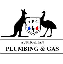 Australian Plumbing & Gas
