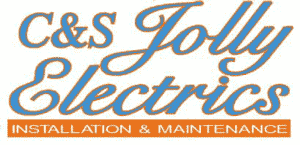 CS Jolly Electrics Installation & Maintenance