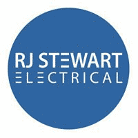 RJ Stewart Electrical