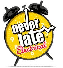 Never Late Electrical