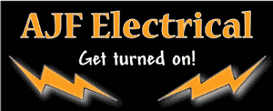 AJF Electrical