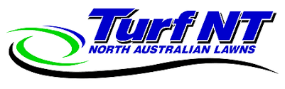 Turf NT