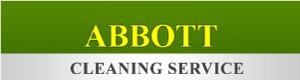 Abbott Cleaning Service