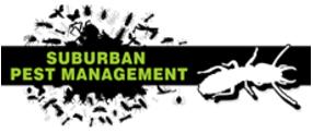 Suburban Pest Management