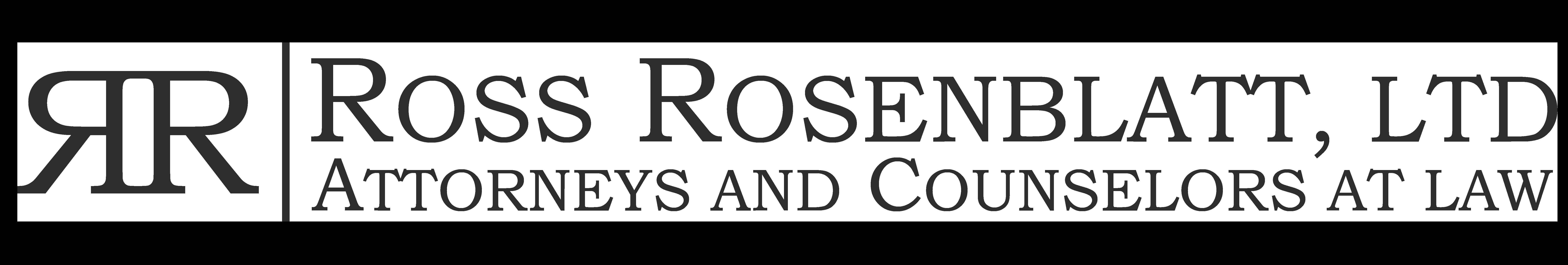 Ross Rosenblatt, LTD Minneapolis
