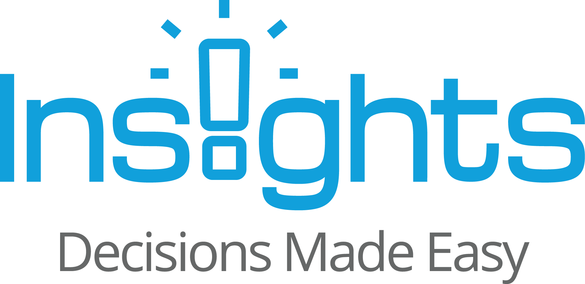 Logo Insights.US