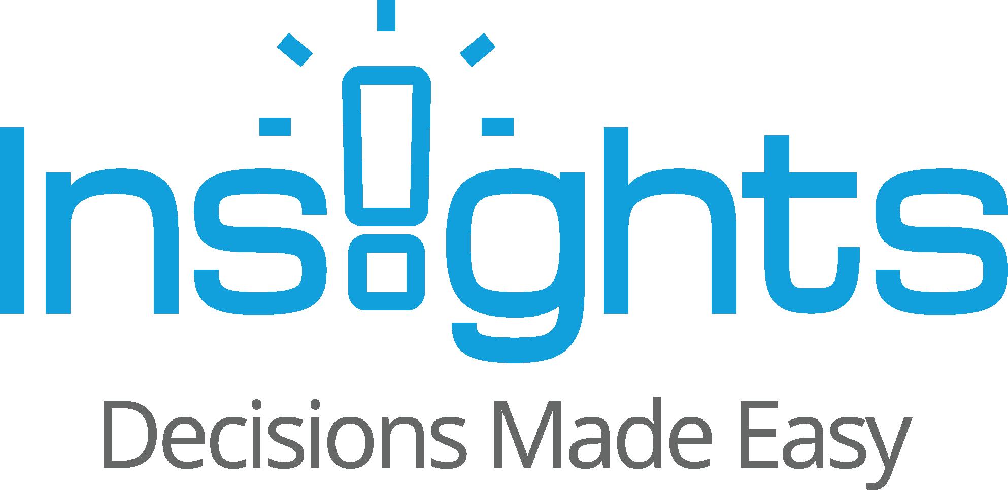 Logo Insights.US