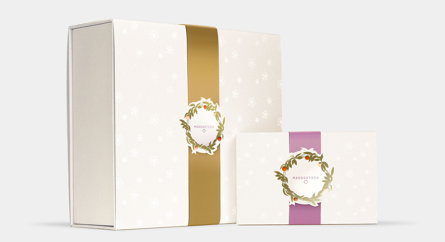 Special Edition Christmas Gift Sets