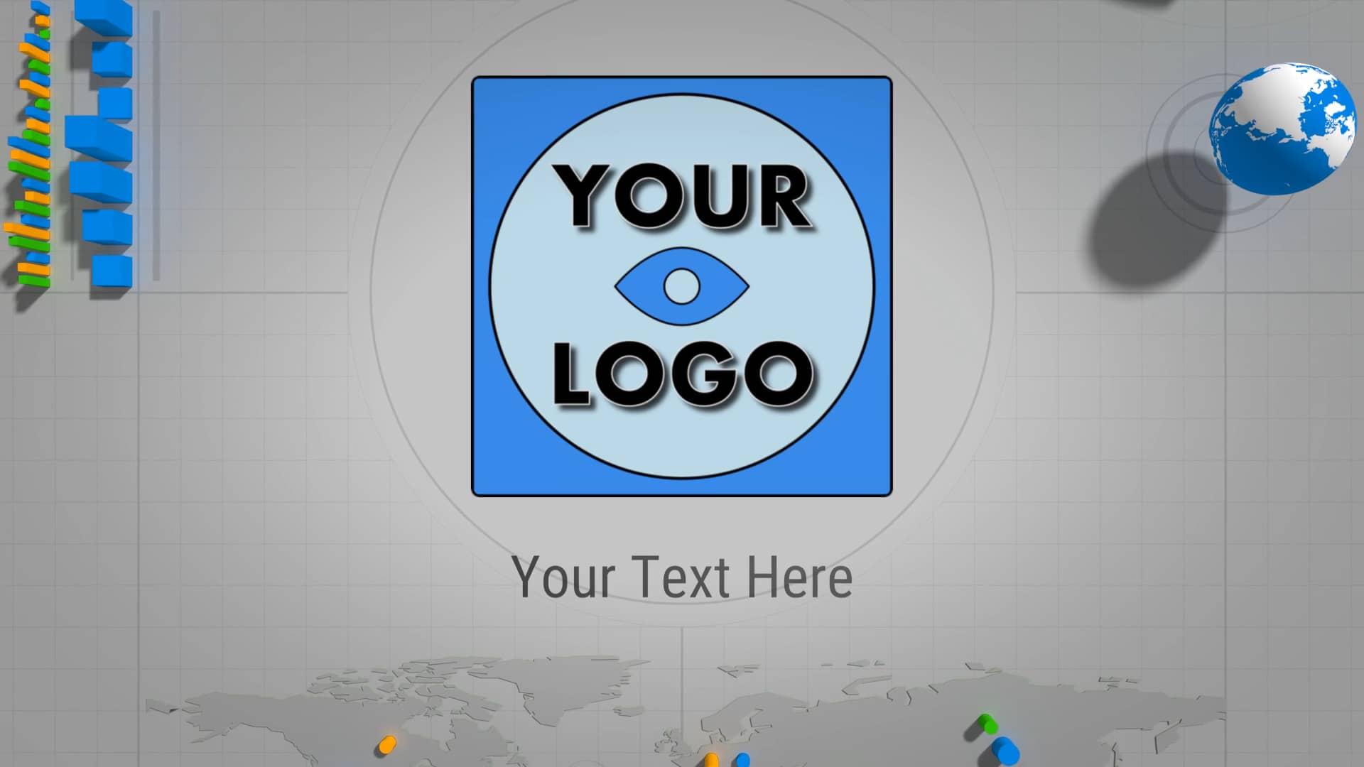 Charts Logo