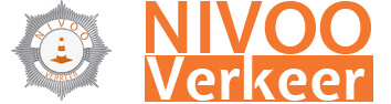 Nivoo verkeer logo