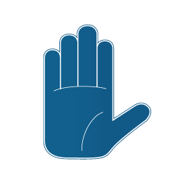 handhavings icon