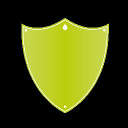 veiligheid icon