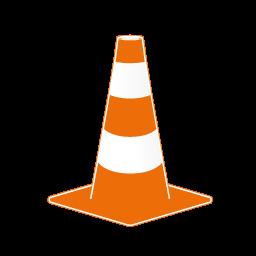 verkeers icon