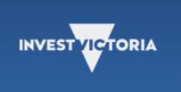 Greater Sacramento logo
