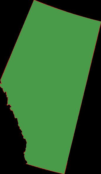 Alberta cannabis stores
