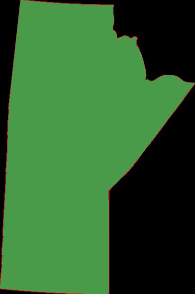 Manitoba cannabis stores
