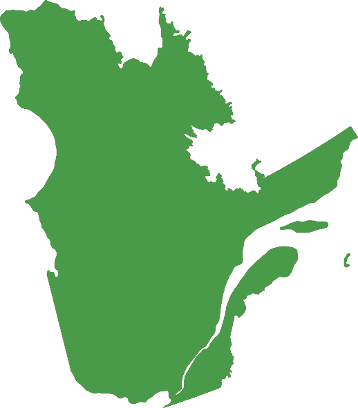 Quebec cannabis stores