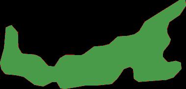 PEI cannabis stores