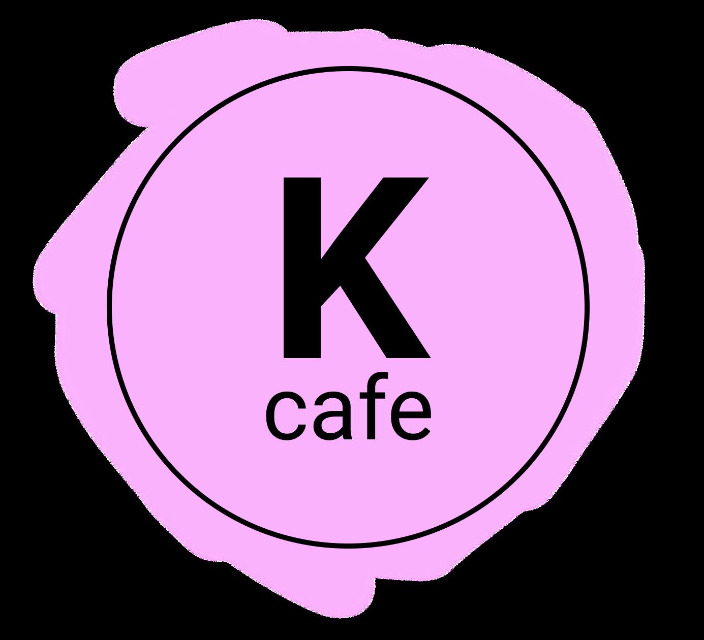keto cafe