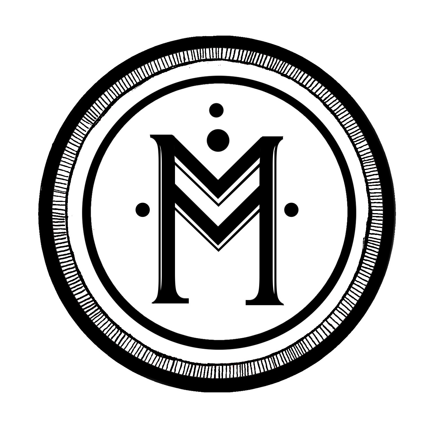 Michael Messer Logo