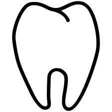 Health - Dentist