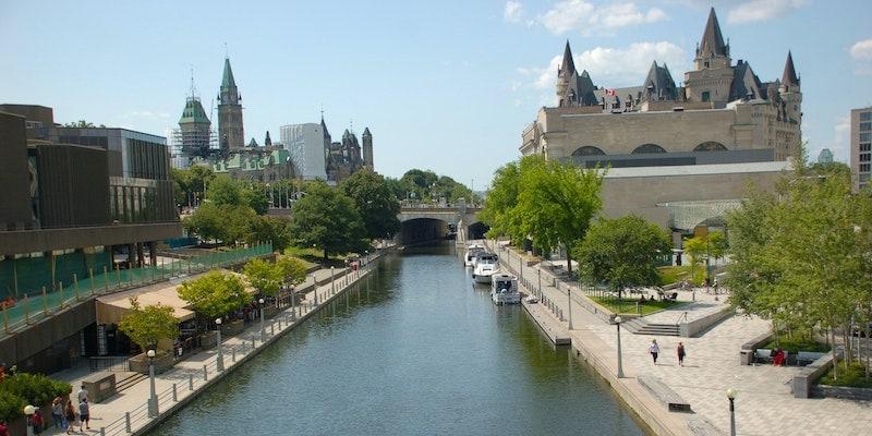 Ottawa - French Alumni