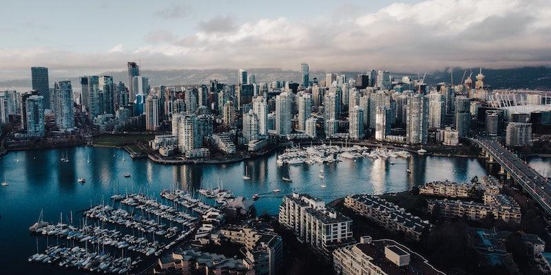 Vancouver - French Alumni