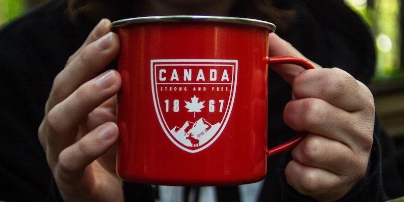 Canada - French Alumni