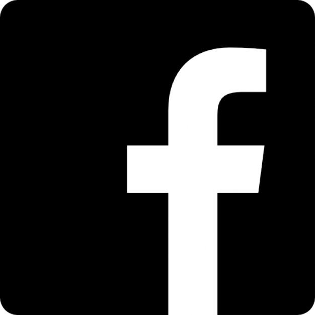 KeenTools Facebook account