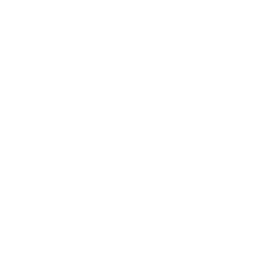 KeenTools