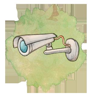 vigilancia mesfix