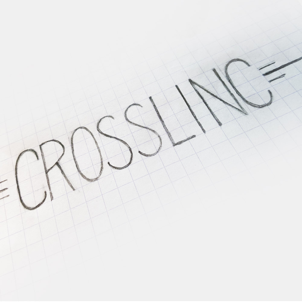 Crosslinc Logo
