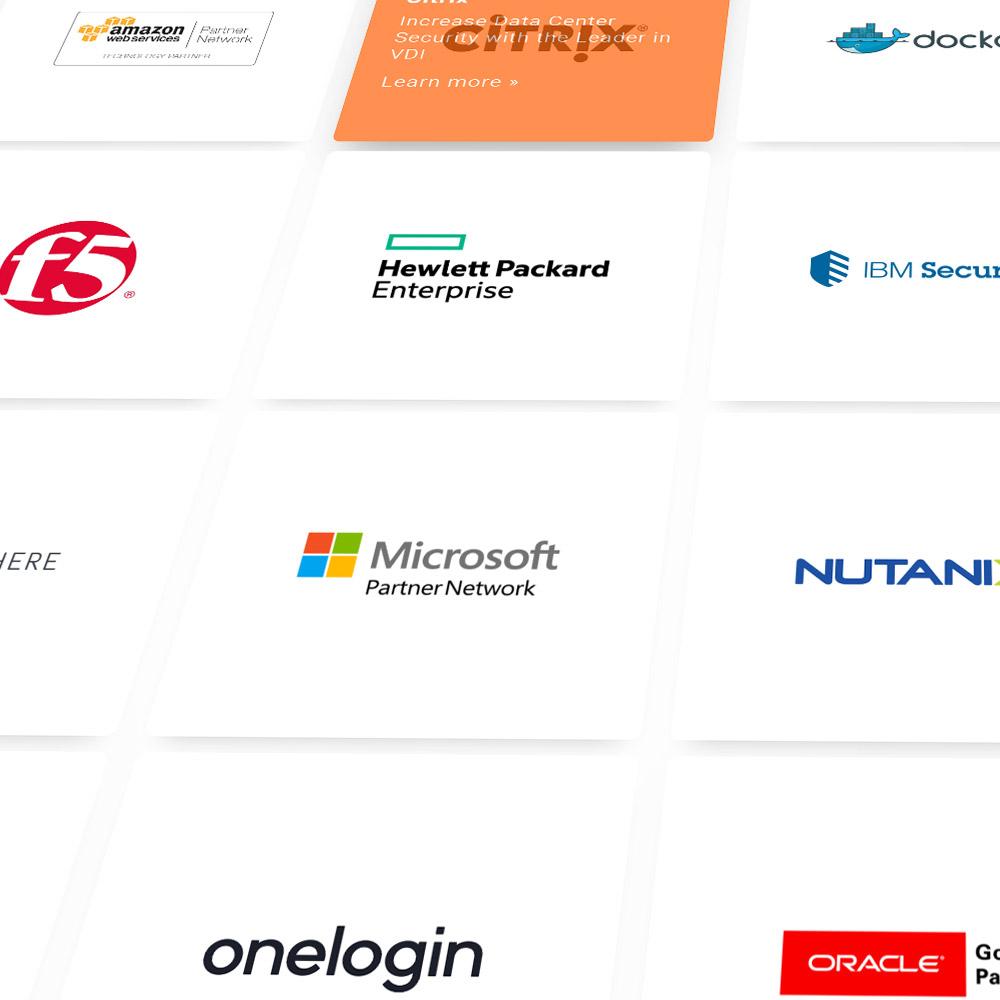 Illumio Partners - A Hubspot Hack