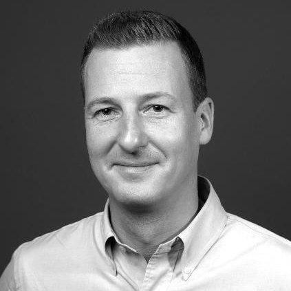 Björn Assmann, CFO @T3N