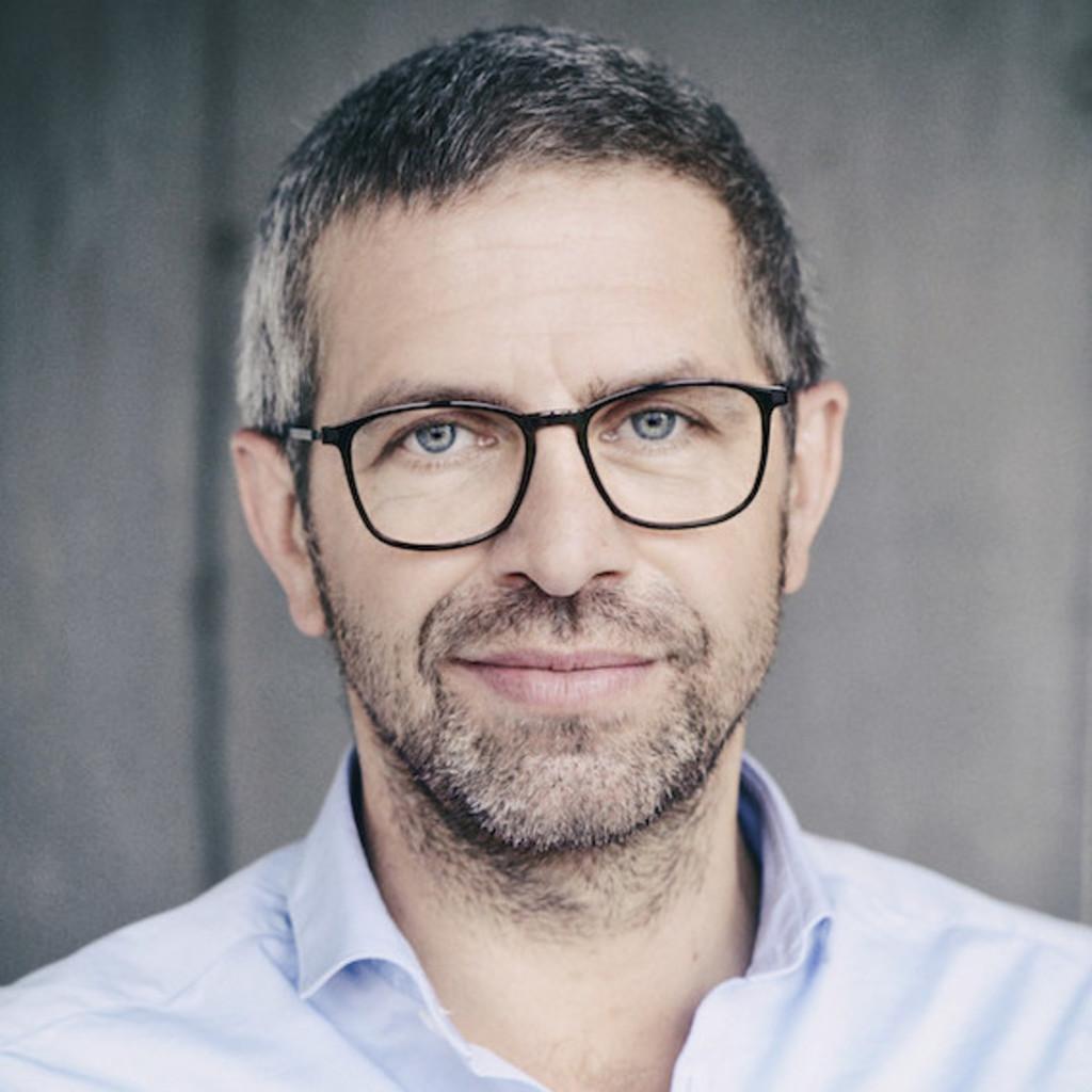 André M. Bajorat, CEO @figo