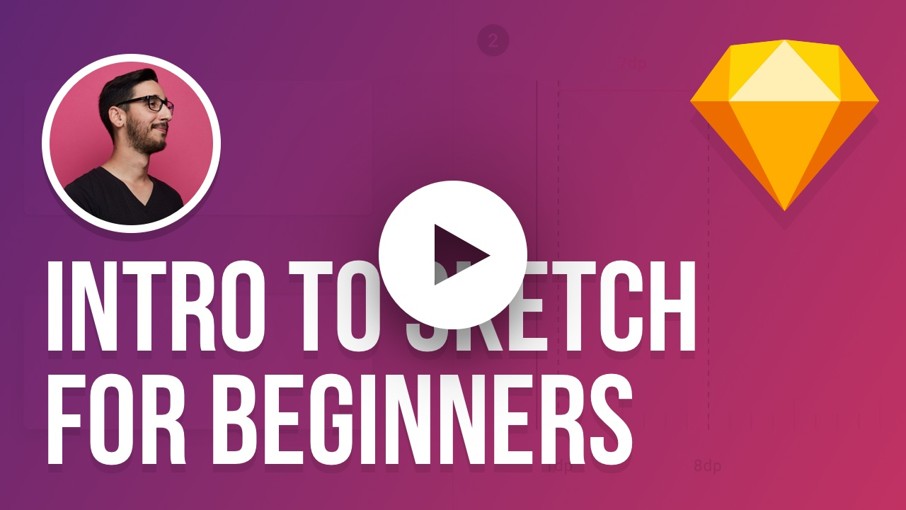 Intro to Sketch for Beginners